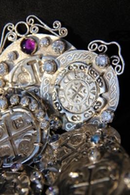 necklaces_2_940281867